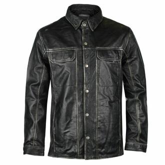 Moška (motoristična) jakna UNIK, UNIK