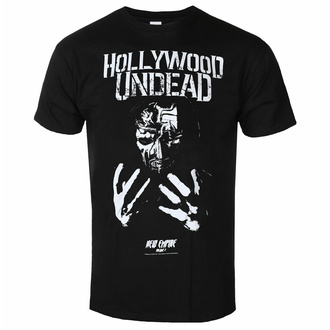 Moška majica HOLLYWOOD UNDEAD - Compare Me To None, NNM, Hollywood Undead