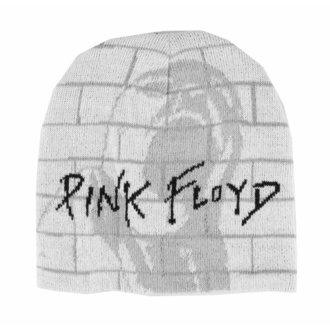 Kapa Pink Floyd - The Wall - LOW FREQUENCY, LOW FREQUENCY, Pink Floyd
