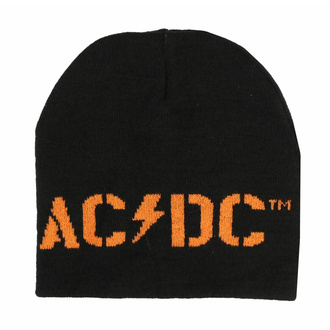 Kapa AC/ DC - PWR - LOW FREQUENCY, LOW FREQUENCY, AC-DC