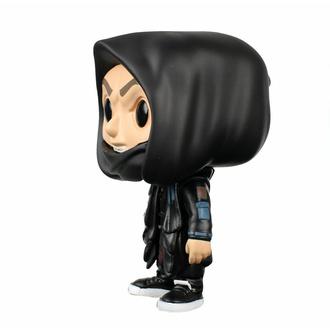 POP figura Slipknot - POP! - Sid Wilson, POP, Slipknot