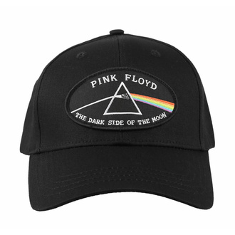 Kapa Pink Floyd - DSOTM - ROCK OFF, ROCK OFF, Pink Floyd