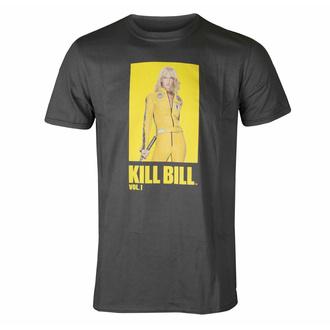 moška majica KILL BILL - Logo, NNM, Kill Bill