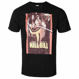 moška majica KILL BILL - SWORD, NNM, Kill Bill