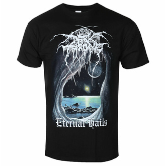 Moška majica DARKTHRONE - ETERNAL HAILS - RAZAMATAZ, RAZAMATAZ, Darkthrone
