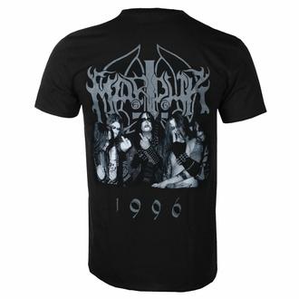Moška majica MARDUK - GERMANIA 1996 - RAZAMATAZ, RAZAMATAZ, Marduk
