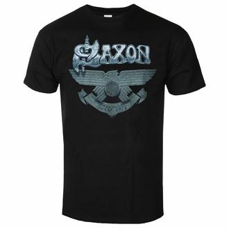 Moška majica SAXON - EST 1979 - RAZAMATAZ, RAZAMATAZ, Saxon