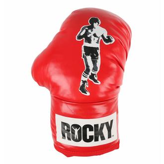 Boksarska rokavica (igrača) Rocky, NNM, Rocky