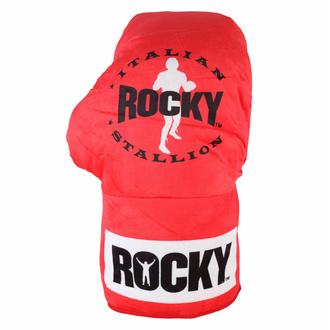 Vzglavnik Rocky, NNM, Rocky