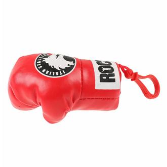 Obesek za ključe (obesek) Rocky, NNM, Rocky