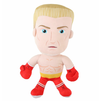 Plišasta igrača Rocky - Ivan Drago, NNM, Rocky