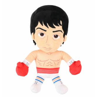 Plišasta igrača Rocky - Rocky Balboa, NNM, Rocky