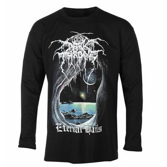 Moška majica z dolgimi rokavi DARKTHRONE - ETERNAL HAILS - RAZAMATAZ, RAZAMATAZ, Darkthrone
