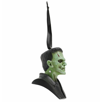 Doprsna figura Frankenstein - ORNAMENT - Universal Monsters, Frankenstein