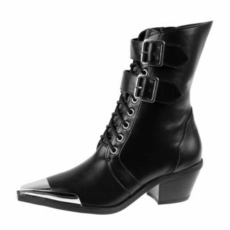 Ženski čevlji KILLSTAR - Violet, KILLSTAR