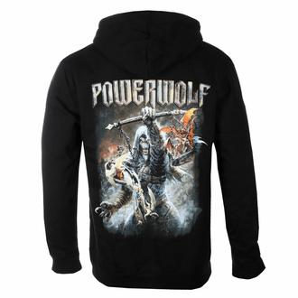 Moška majica Powerwolf - Call Of The Wild, NNM, Powerwolf