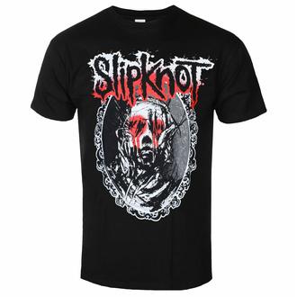 Moška majica Slipknot - Psycho social Frame, NNM, Slipknot