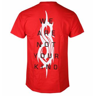Moška majica Slipknot, NNM, Slipknot