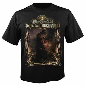 Moška majica BLIND GUARDIAN - TWILIGHT ORKESTRA - War machine - NUCLEAR BLAST, NUCLEAR BLAST, Blind Guardian
