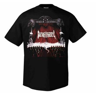 Moška majica DEATH ANGEL - Act III, NUCLEAR BLAST, Death Angel