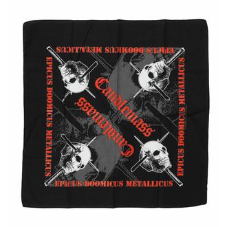 Šal Candlemass - Epicus Doomicus Metallicus - ROCK OFF, ROCK OFF, Candlemass