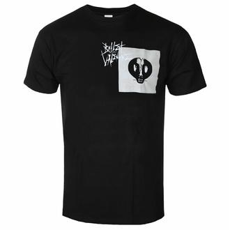 Moška majica Bullet For my Valentine - Album Cropped & Logo BL - ROCK OFF, ROCK OFF, Bullet For my Valentine