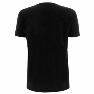 Moška majica Jimi Hendrix - Art Nouveanu - Črna, NNM, Jimi Hendrix