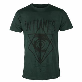 Moška majica In Flames - Jesterhead Eye, NNM, In Flames