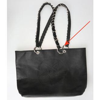 vreča (ročna torba) DISTURBIA - SEER - ZAŠČITA, DISTURBIA