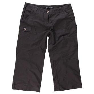 hlače 3/4 ženske kolk FUNSTORM - CONNIE, FUNSTORM