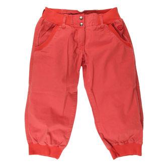 hlače 3/4 ženske FUNSTORM - Dion, FUNSTORM