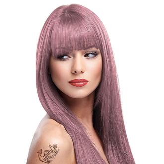 DIRECTIONS Barva za lase- Pastelna vrtnica, DIRECTIONS