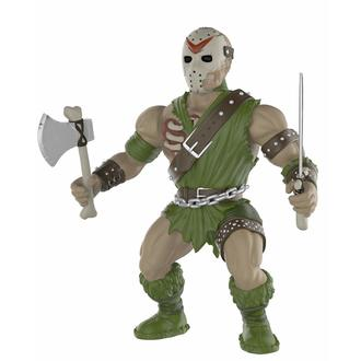 Figura Friday the 13th - Jason, NNM, Friday the 13th