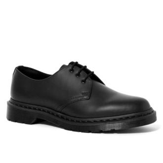Čevlji DR. MARTENS - 1461 MONO, Dr. Martens