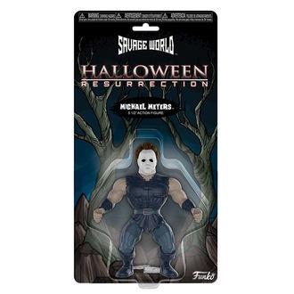 Figura Halloween - Michael Myers, NNM