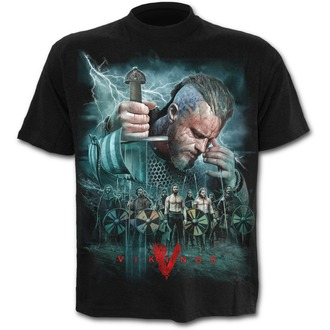Moška majica Vikings - Vikings - SPIRAL, SPIRAL