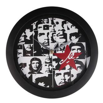ura BIOWORLD - Che Guevara, BIOWORLD, Che Guevara