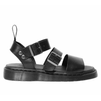Čevlji (sandali) DR. MARTENS - GRYPHON, Dr. Martens