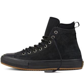 Zimski unisex čevlji - Chuck Taylor WP - CONVERSE, CONVERSE