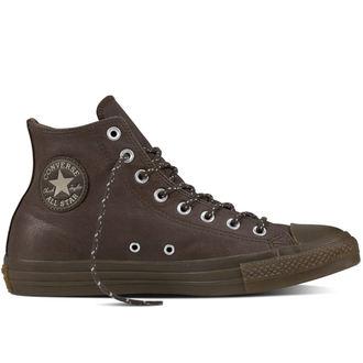 zima čevlji moški - Chuck Taylor All Star - CONVERSE, CONVERSE