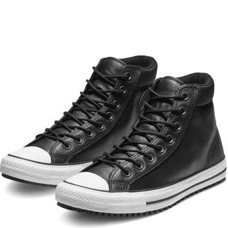 Zimski čevlji CONVERSE - CHUCK TAYLOR ALL STAR, CONVERSE