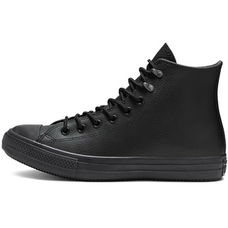 Moški zimski čevlji - CONVERSE, CONVERSE