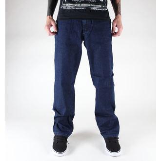 hlače mens SPITFIRE kavbojke - SF B07 CARDIEL FULL FIT, SPITFIRE