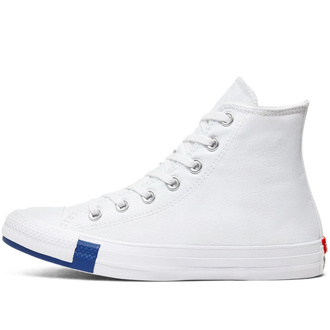 Unisex visoke superge Chuck Taylor All Star - CONVERSE, CONVERSE