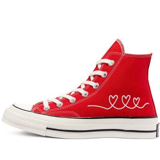 Ženski čevlji CONVERSE - CHUCK 70 - 171117C