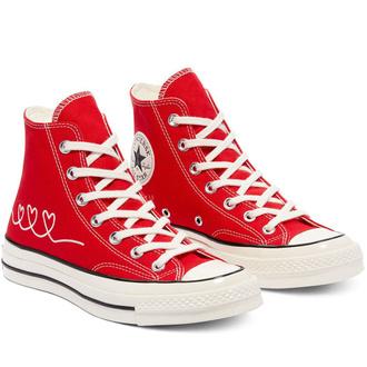 Ženski čevlji CONVERSE - CHUCK 70, CONVERSE