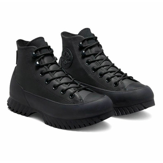 Moški zimski čevlji CONVERSE - Chuck Taylor All Star Lugged W, CONVERSE