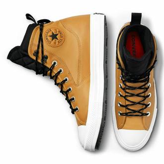 Moški zimski čevlji CONVERSE - CTAS All Terrain, CONVERSE