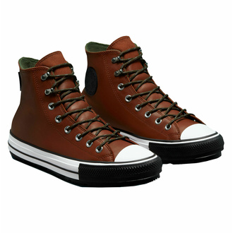 Moški zimski čevlji CONVERSE - CTAS Winter WP (Ne-GTX), CONVERSE