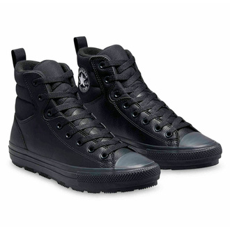 Zimski čevlji CONVERSE - Chuck Taylor All Star Berkshir, CONVERSE